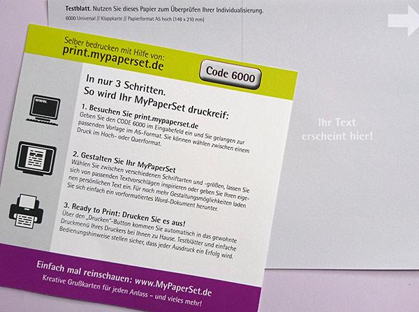 print.mypaperset.de